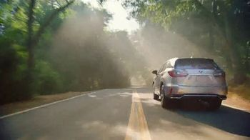 Lexus Evento Golden Opportunity TV Spot, 'Lujo y capacidad' [Spanish] [T2] - Thumbnail 7