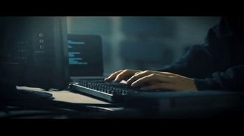 PCMatic.com TV Spot, 'The Global Cyberwar' - Thumbnail 1