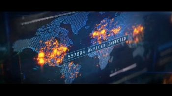 PCMatic.com TV Spot, 'The Global Cyberwar' - Thumbnail 2