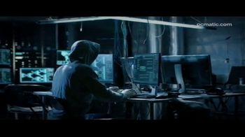 PCMatic.com TV Spot, 'The Global Cyberwar'