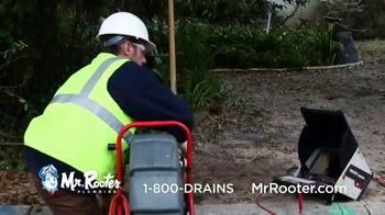 Sewer Line Repair thumbnail