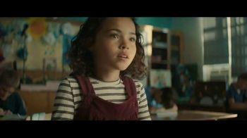 Staples TV Spot, 'Back to School: Art Fair' - Thumbnail 6