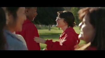 AARP Tampa TV Spot, 'Volunteer With Us' - Thumbnail 6