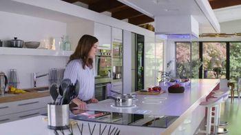 Spectrum TV Spot, 'Smart Home' - Thumbnail 9