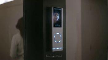 Spectrum TV Spot, 'Smart Home' - Thumbnail 2