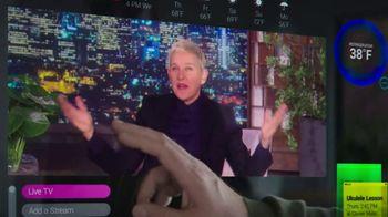 Spectrum TV Spot, 'Smart Home' - Thumbnail 3