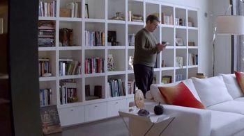 Spectrum TV Spot, 'Smart Home' - Thumbnail 6
