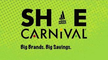 Shoe Carnival Buy One, Get One Half Off Sale TV Spot, 'Back to School: The Fun Never Ends' Song by X Ambassadors - Thumbnail 9