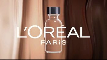 L'Oreal Paris True Match TV Spot, 'No Boundaries' Featuring Elle Fanning, Amber Heard, Aja Naomi King - Thumbnail 3