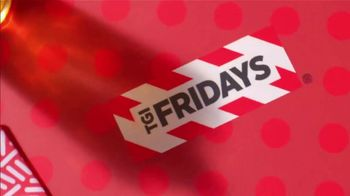 TGI Friday's $12 Endless Appetizers TV Spot, 'Endless Apps Are Back' - Thumbnail 1