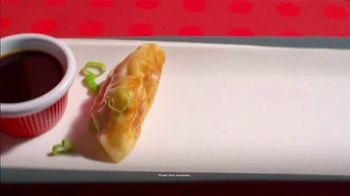 TGI Friday's $12 Endless Appetizers TV Spot, 'Endless Apps Are Back' - Thumbnail 2