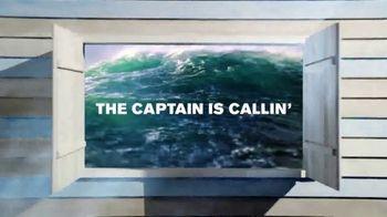 Captain D's TV Spot, 'Lobster and Crab Celebration' - Thumbnail 10