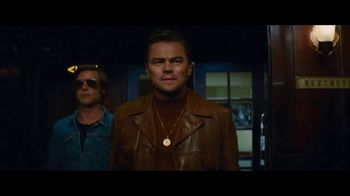 Once Upon a Time in Hollywood - Alternate Trailer 14