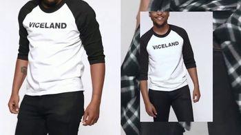 VICELAND TV Spot, 'Shop Summer Clothing' - Thumbnail 3