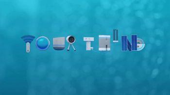 AT&T Internet TV Spot, 'Dead Zones: DIRECTV Bundle' - Thumbnail 10