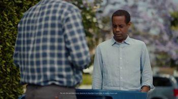 AT&T Internet TV Spot, 'Dead Zones: DIRECTV Bundle' - Thumbnail 2