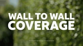 AT&T Internet TV Spot, 'Dead Zones: DIRECTV Bundle' - Thumbnail 8