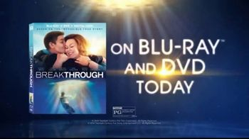Breakthrough Home Entertainment TV Spot - Thumbnail 10