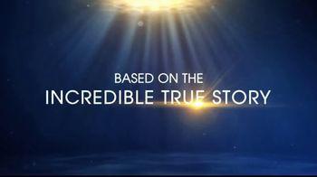 Breakthrough Home Entertainment TV Spot - Thumbnail 5
