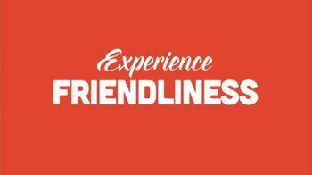 Visit Idaho TV Spot, 'Experience Boise' - Thumbnail 2