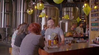 Visit Idaho TV Spot, 'Experience Boise' - Thumbnail 3