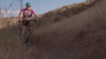 Visit Idaho TV Spot, 'Experience Boise' - Thumbnail 4