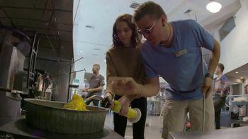 Visit Idaho TV Spot, 'Experience Boise' - Thumbnail 5