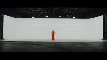 2019 Volvo XC90 TV Spot, 'You: Aria' [T2] - Thumbnail 1