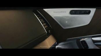 2019 Volvo XC90 TV Spot, 'You: Aria' [T2] - Thumbnail 2