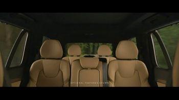 2019 Volvo XC90 TV Spot, 'You: Aria' [T2] - Thumbnail 3