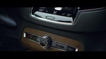 2019 Volvo XC90 TV Spot, 'You: Aria' [T2] - Thumbnail 4