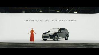 2019 Volvo XC90 TV Spot, 'You: Aria' [T2] - Thumbnail 8