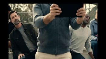 Charles Schwab TV Spot, 'Blind Spots'