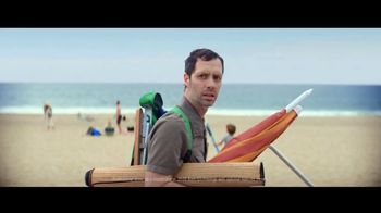 Summer of Audi Sales Event TV Spot, 'The March' [T1]