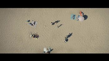 Summer of Audi Sales Event TV Spot, 'The March' [T1] - Thumbnail 1