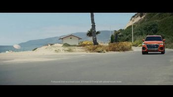 Summer of Audi Sales Event TV Spot, 'The March' [T1] - Thumbnail 2
