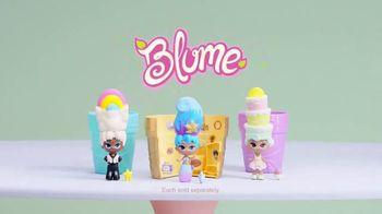 Blume TV Spot, 'Blumes Go Pop' - Thumbnail 10