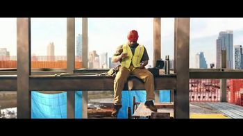 DoorDash TV Spot, 'Wherever You Are'