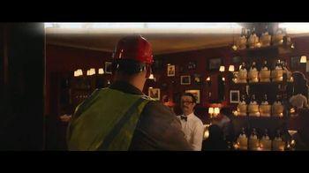 DoorDash TV Spot, 'Wherever You Are' - Thumbnail 5