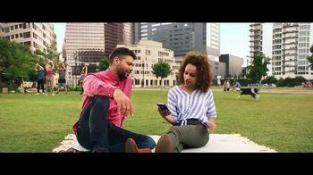DoorDash TV Spot, 'Wherever You Are' - Thumbnail 6