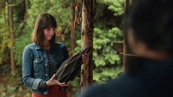 HomeGoods TV Spot, 'Go Finding: Decorating'