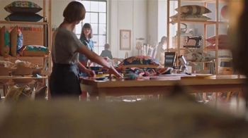HomeGoods TV Spot, 'Go Finding: Decorating' - Thumbnail 5