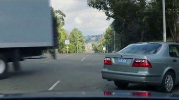 2019 Subaru Ascent TV Spot, 'Important Moments' [T1] - Thumbnail 3
