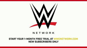 WWE Network Extreme Rules Pay-Per-View TV Spot, 'Challenge Accepted' - Thumbnail 9