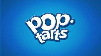 Pop-Tarts Bites TV Spot, 'How to Eat Them' - Thumbnail 6
