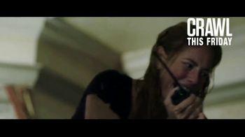 Crawl - Alternate Trailer 17