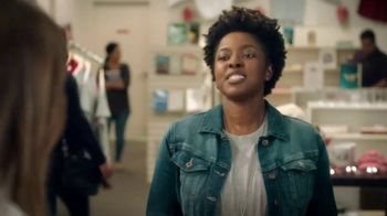 Columbia College TV Spot, 'Don't Be Surprised by Textbook Costs' - Thumbnail 1