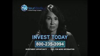 NeurMedix TV Spot, 'Invest in NeurMedix' - Thumbnail 8