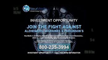 NeurMedix TV Spot, 'Invest in NeurMedix' - Thumbnail 6