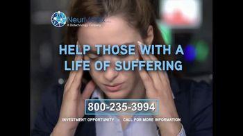 NeurMedix TV Spot, 'Invest in NeurMedix' - Thumbnail 7